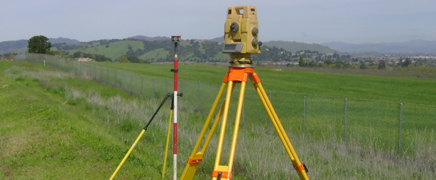 River Valley Land Surveying